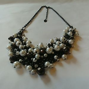 Icing Bauble Necklace
